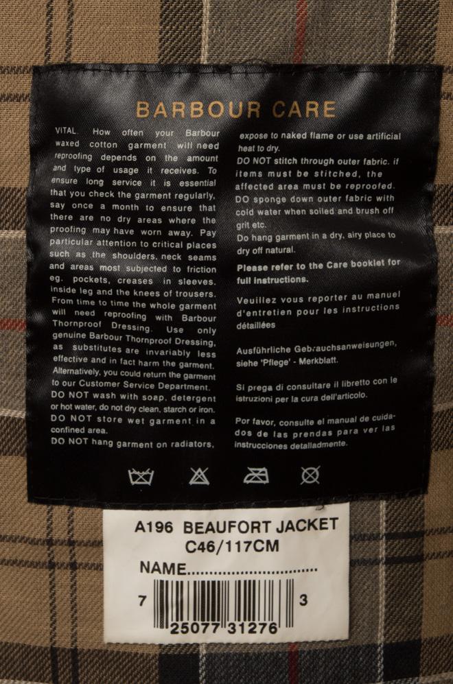 vintagestore.eu_barbour_beaufort_wax_jacket_IGP0051