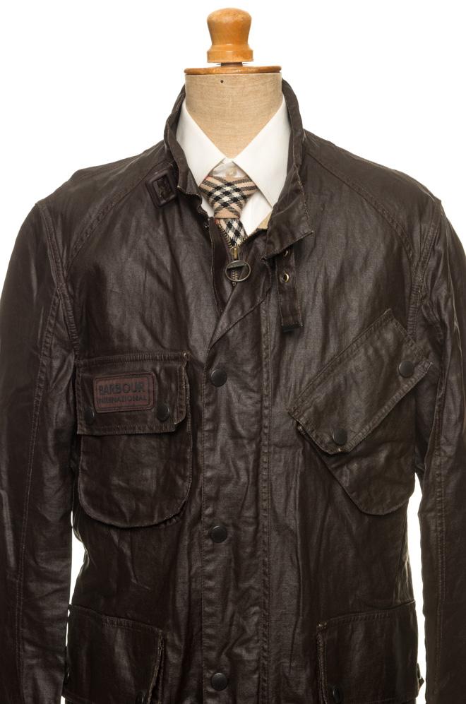 vintagestore.eu_barbour_duralinen_international_jacket_IGP0077