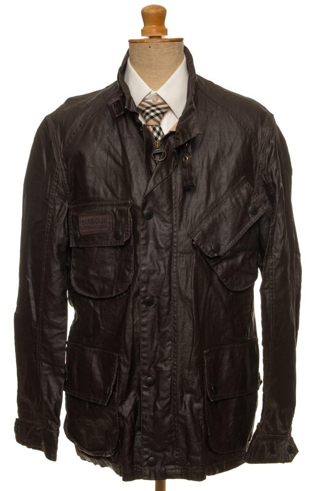 vintagestore.eu_barbour_duralinen_international_jacket_IGP0078