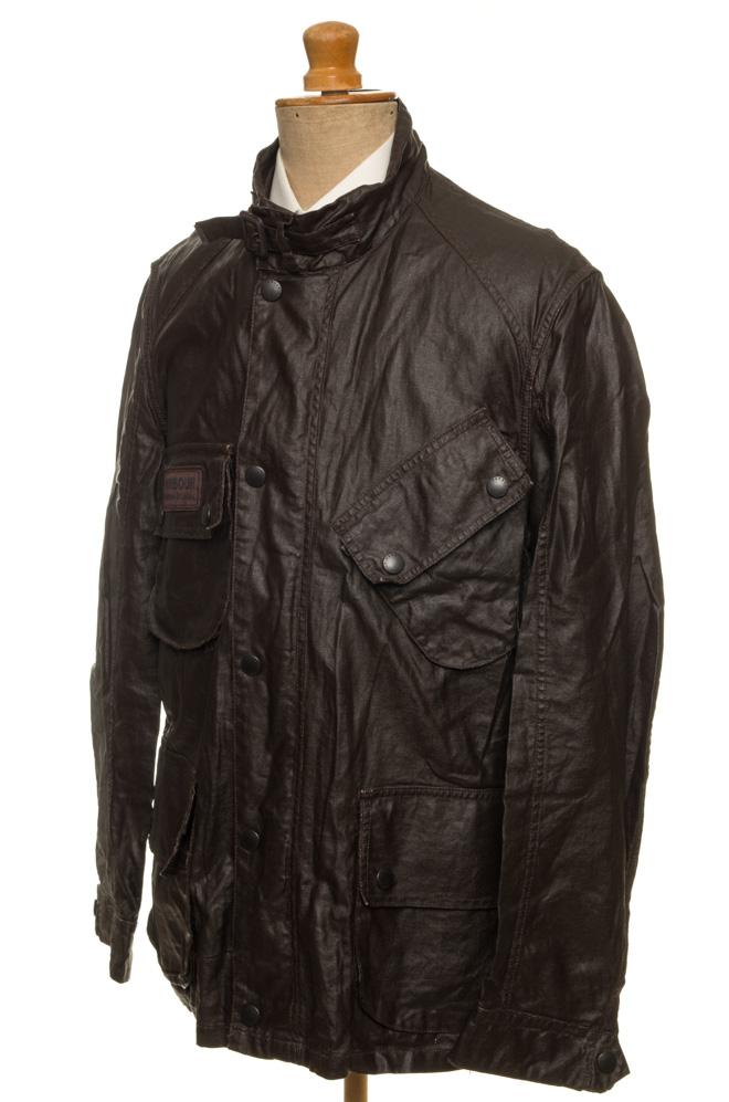 vintagestore.eu_barbour_duralinen_international_jacket_IGP0080