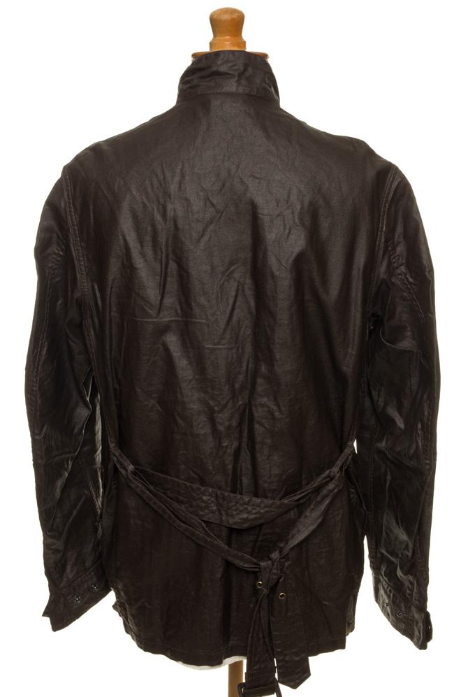 vintagestore.eu_barbour_duralinen_international_jacket_IGP0081
