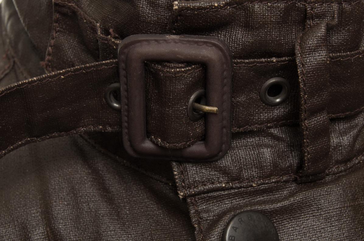 vintagestore.eu_barbour_duralinen_international_jacket_IGP0082