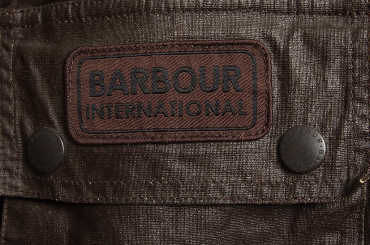 vintagestore.eu_barbour_duralinen_international_jacket_IGP0083