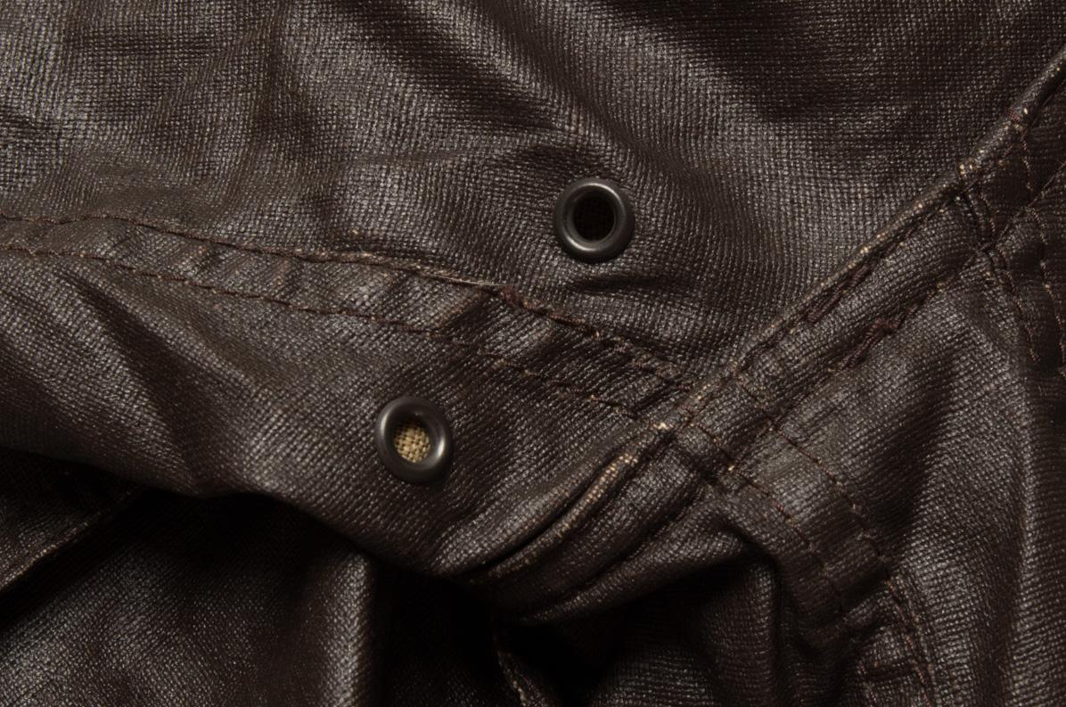 vintagestore.eu_barbour_duralinen_international_jacket_IGP0085