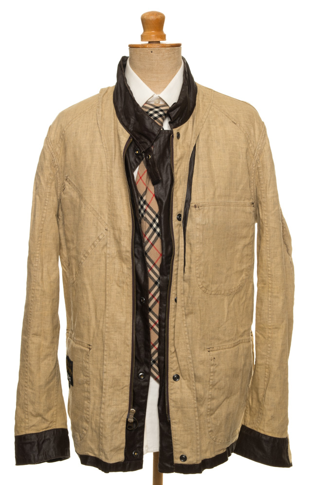 vintagestore.eu_barbour_duralinen_international_jacket_IGP0086