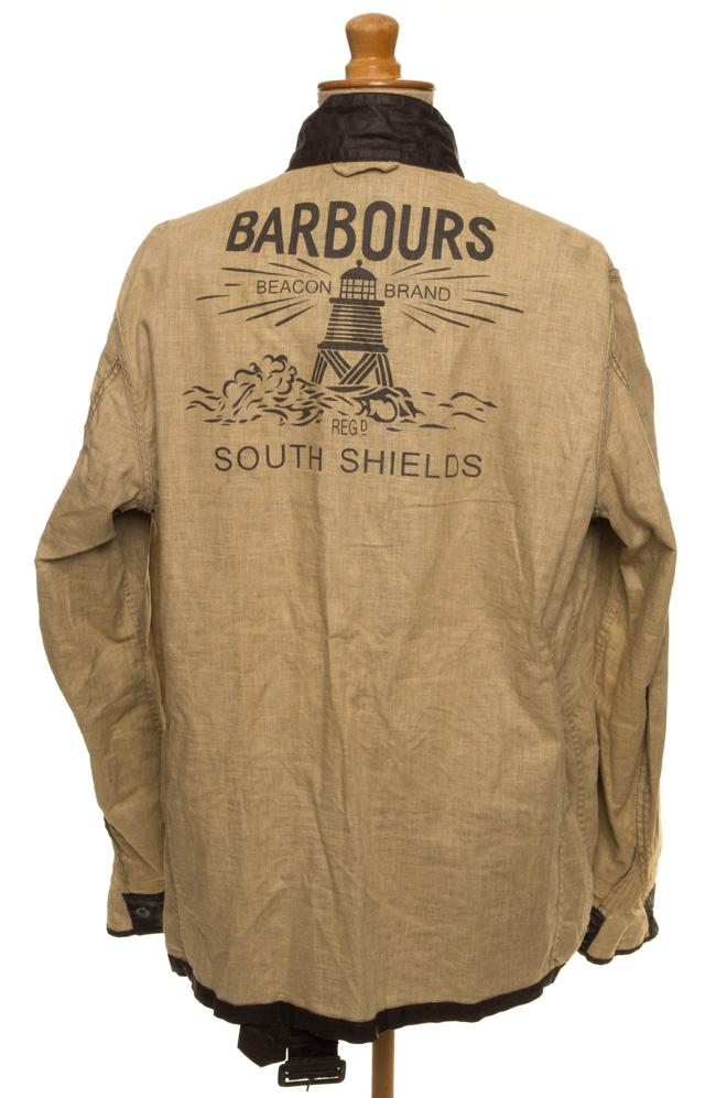vintagestore.eu_barbour_duralinen_international_jacket_IGP0087