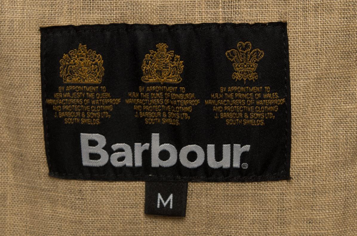 vintagestore.eu_barbour_duralinen_international_jacket_IGP0089