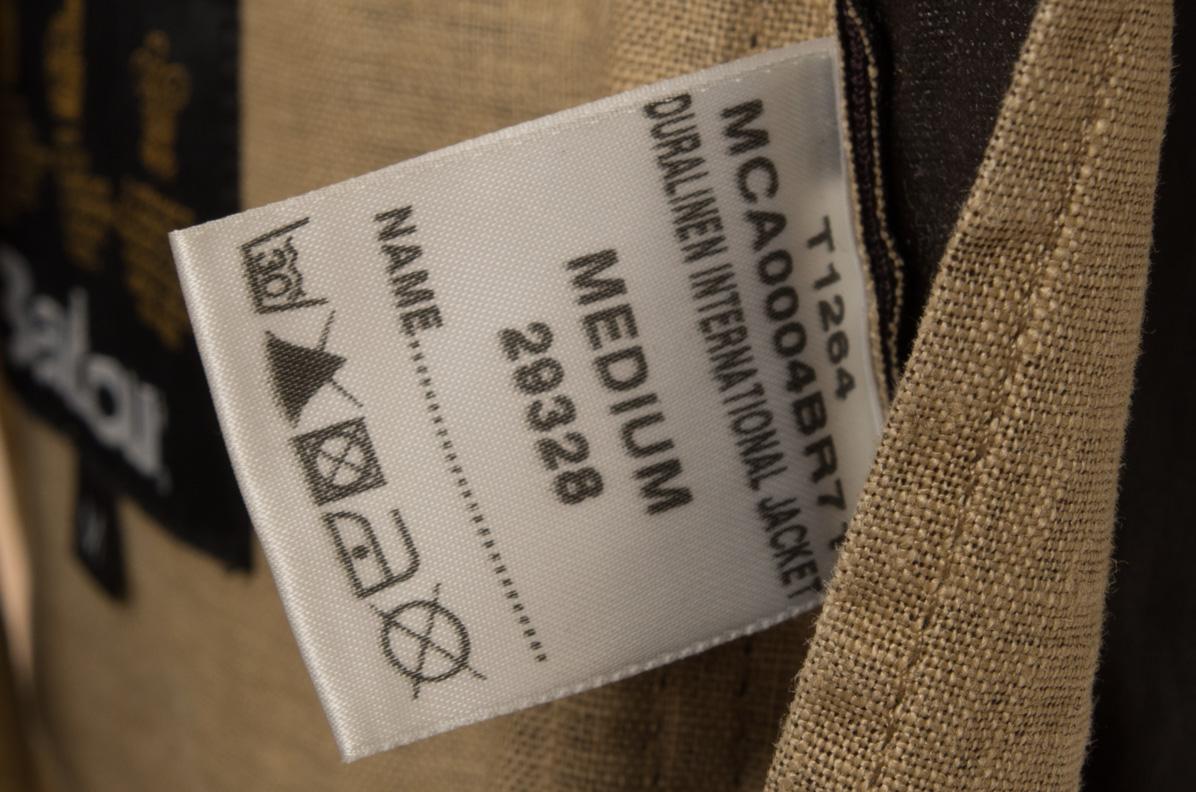 vintagestore.eu_barbour_duralinen_international_jacket_IGP0090