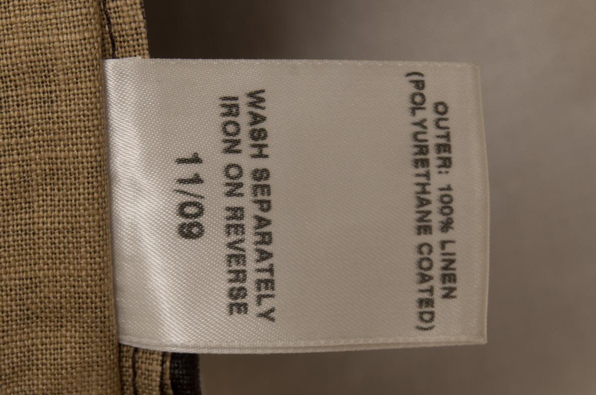 vintagestore.eu_barbour_duralinen_international_jacket_IGP0091