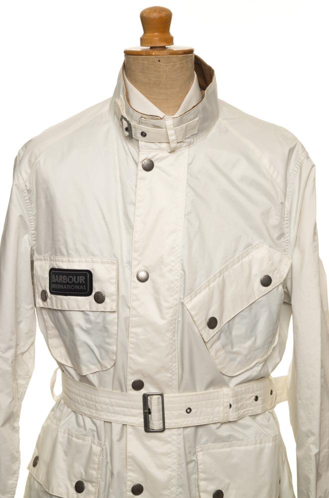 vintagestore.eu_barbour_nylon_silver_international_jacket_IGP0106