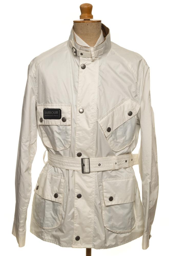 vintagestore.eu_barbour_nylon_silver_international_jacket_IGP0107