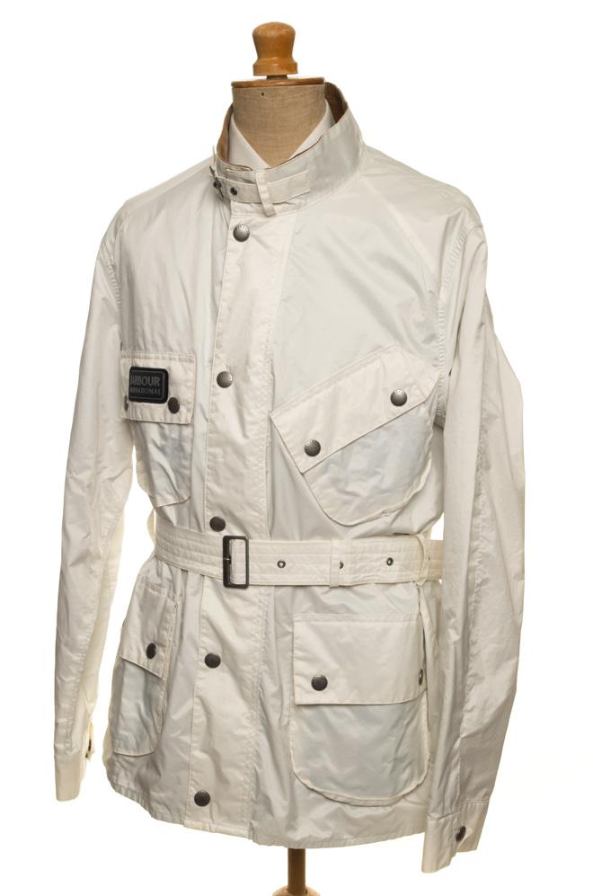 vintagestore.eu_barbour_nylon_silver_international_jacket_IGP0108
