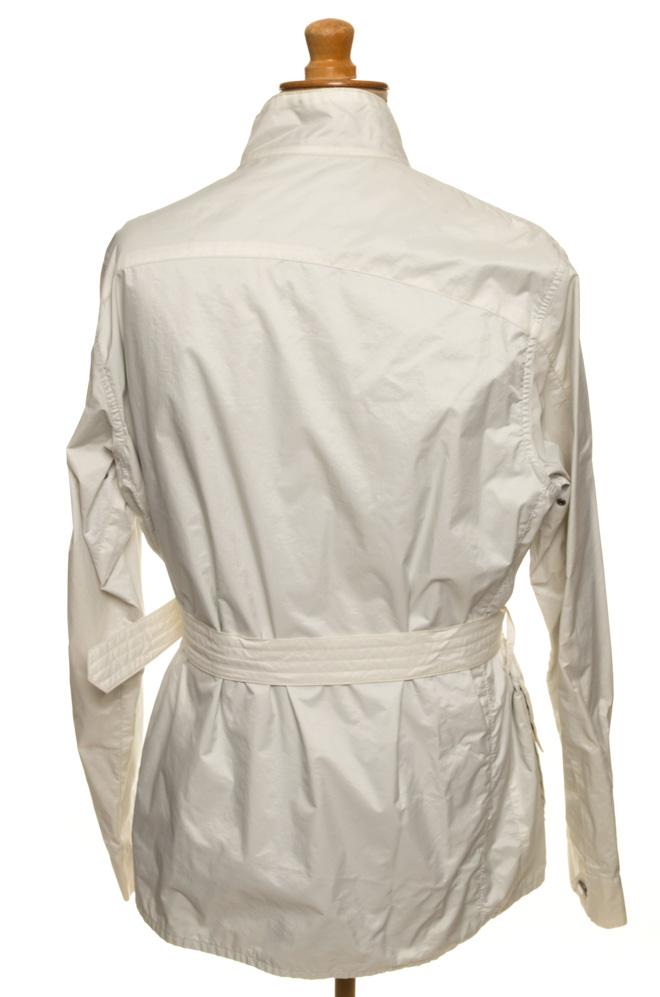 vintagestore.eu_barbour_nylon_silver_international_jacket_IGP0109