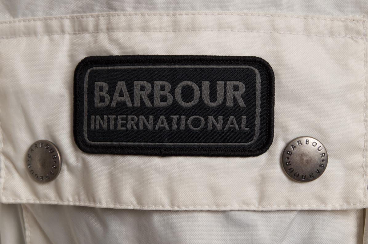 vintagestore.eu_barbour_nylon_silver_international_jacket_IGP0110
