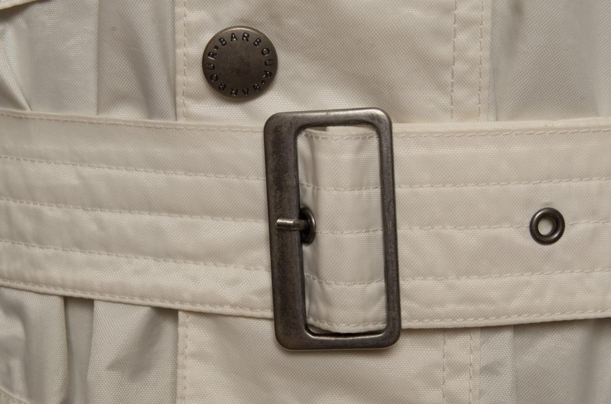 vintagestore.eu_barbour_nylon_silver_international_jacket_IGP0111