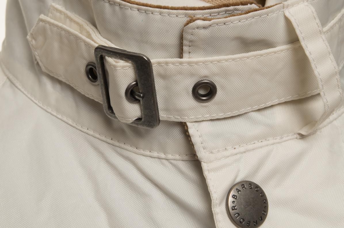 vintagestore.eu_barbour_nylon_silver_international_jacket_IGP0112