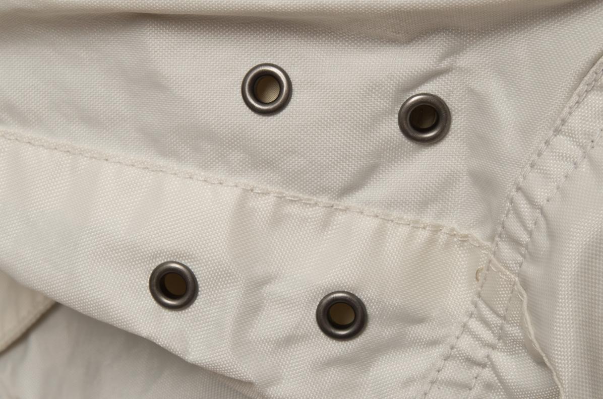 vintagestore.eu_barbour_nylon_silver_international_jacket_IGP0113