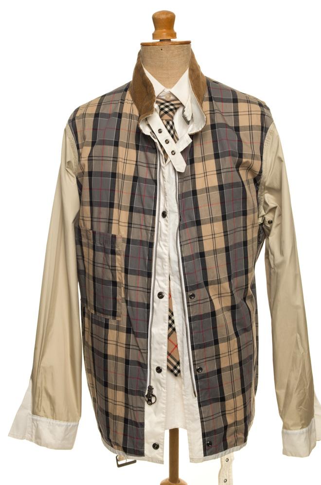 vintagestore.eu_barbour_nylon_silver_international_jacket_IGP0115