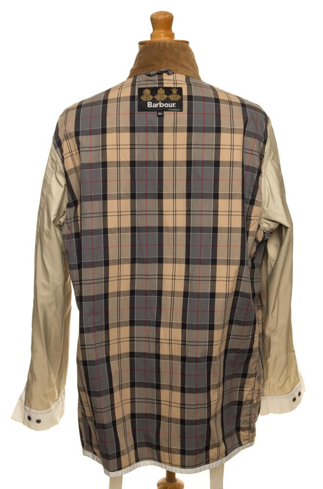vintagestore.eu_barbour_nylon_silver_international_jacket_IGP0116