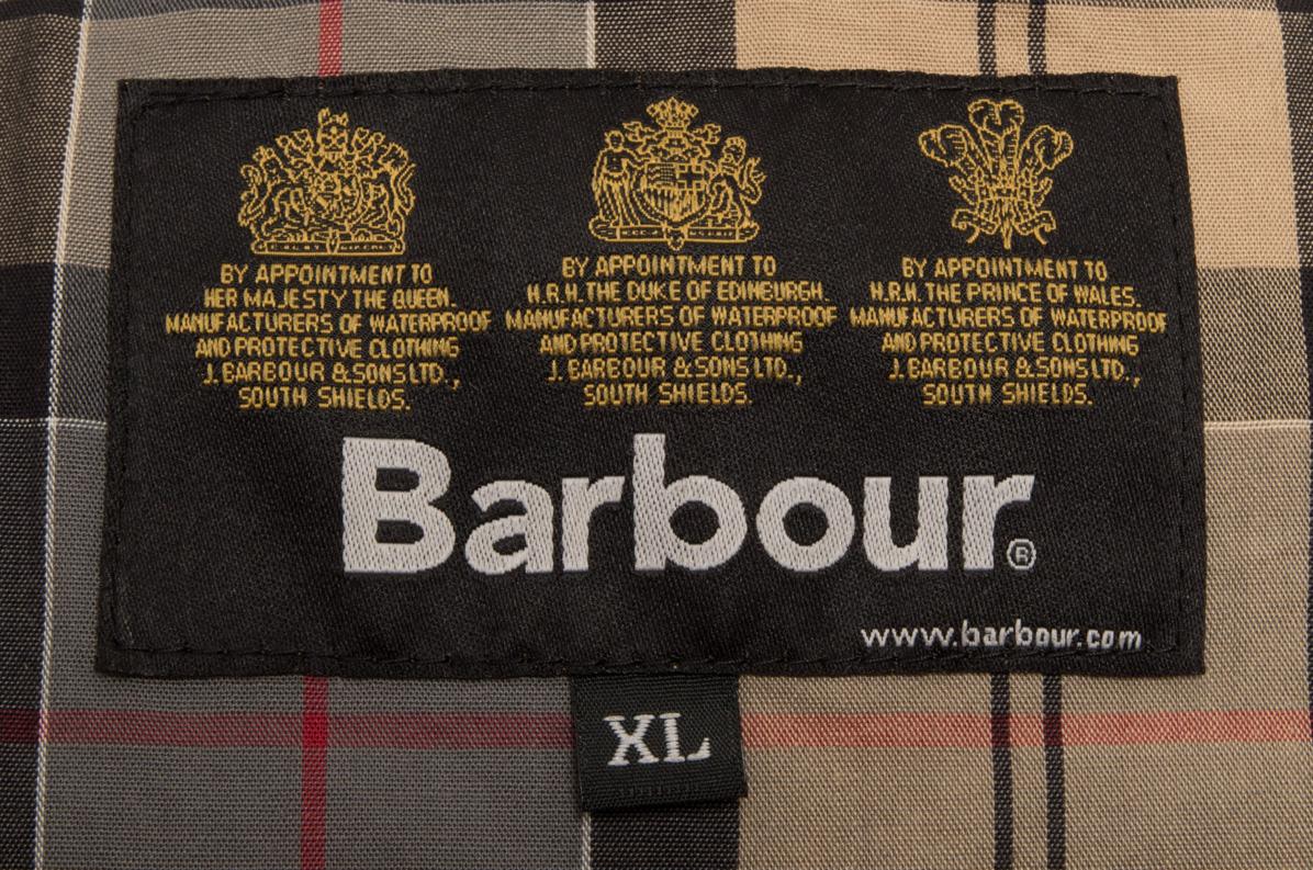 vintagestore.eu_barbour_nylon_silver_international_jacket_IGP0117
