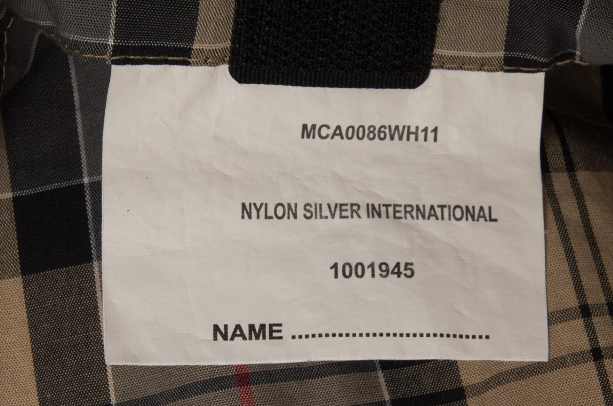 vintagestore.eu_barbour_nylon_silver_international_jacket_IGP0118
