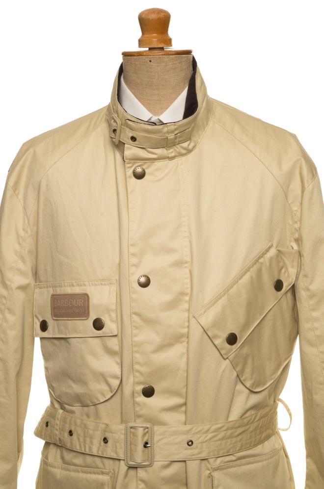 vintagestore.eu_barbour_smu_international_jacket_IGP0092