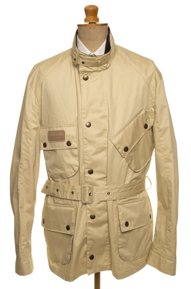 vintagestore.eu_barbour_smu_international_jacket_IGP0093