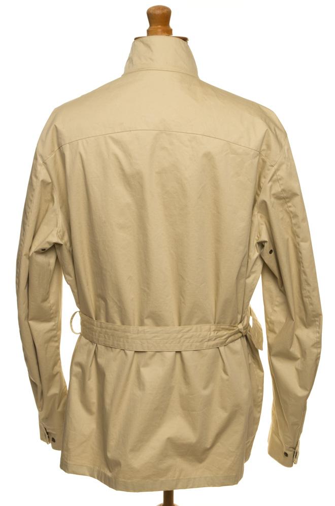 vintagestore.eu_barbour_smu_international_jacket_IGP0095