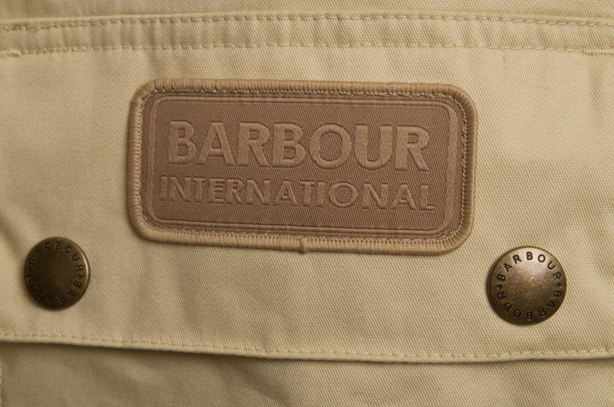 vintagestore.eu_barbour_smu_international_jacket_IGP0096