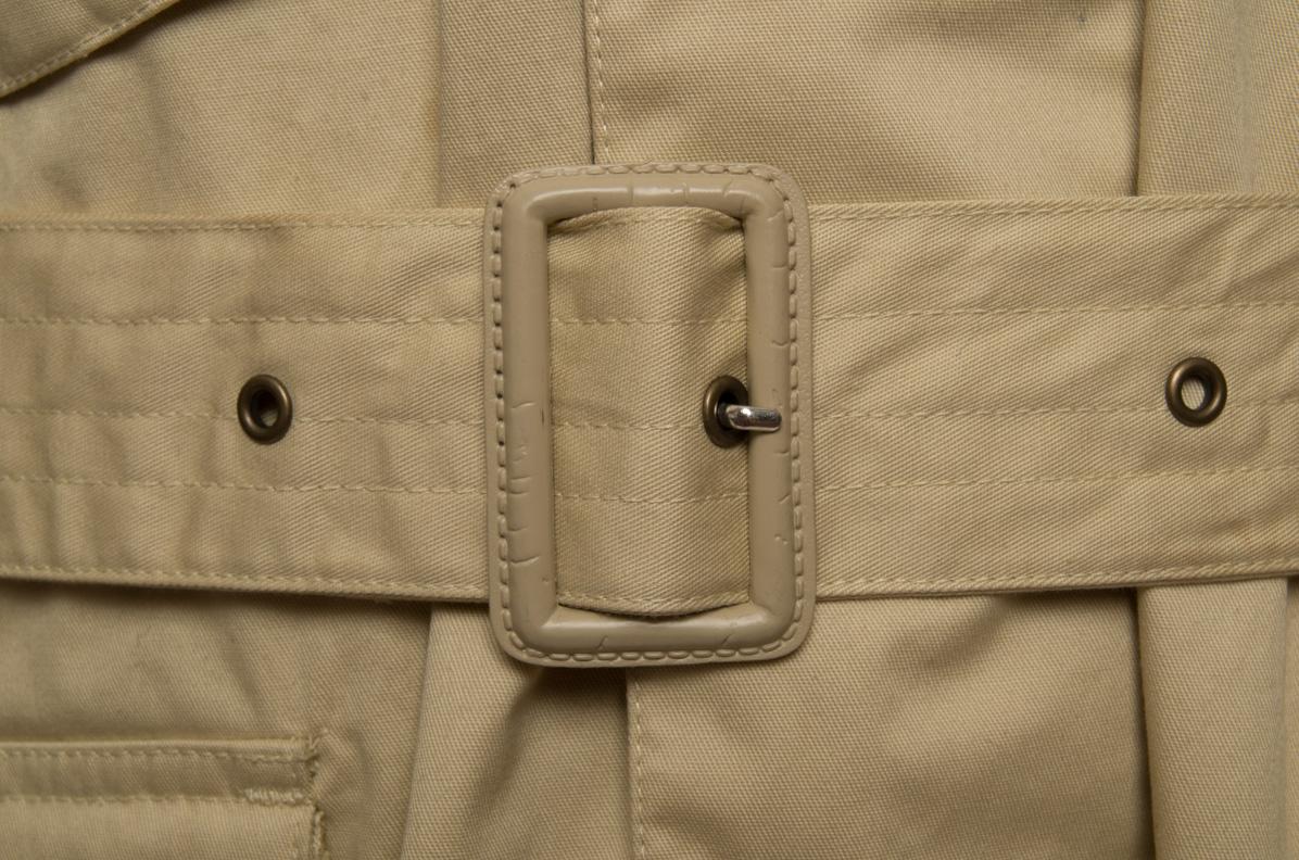 vintagestore.eu_barbour_smu_international_jacket_IGP0097