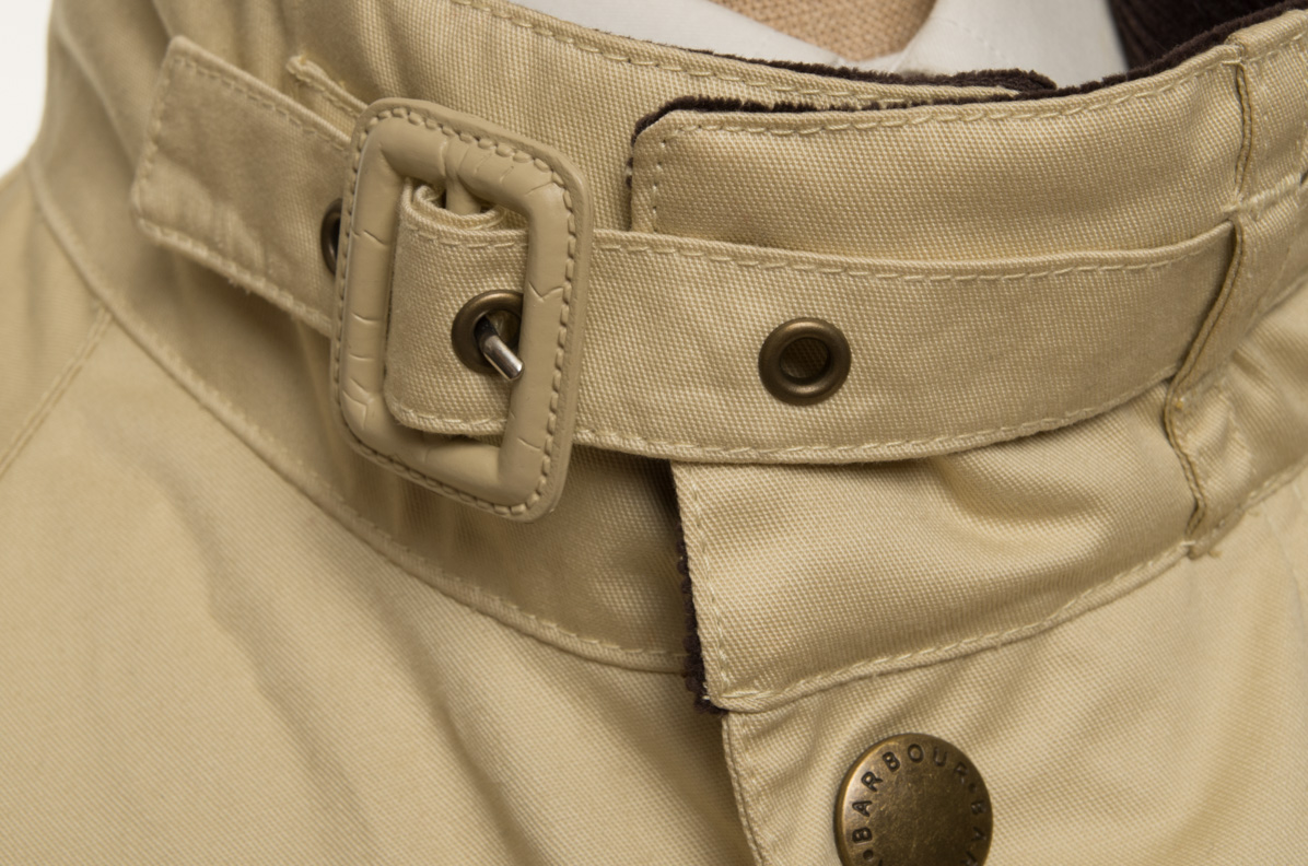 vintagestore.eu_barbour_smu_international_jacket_IGP0098
