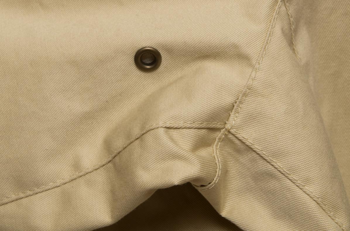 vintagestore.eu_barbour_smu_international_jacket_IGP0099