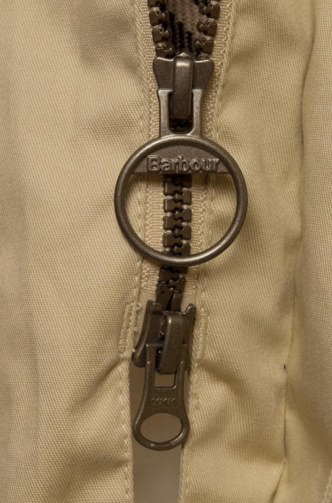 vintagestore.eu_barbour_smu_international_jacket_IGP0100