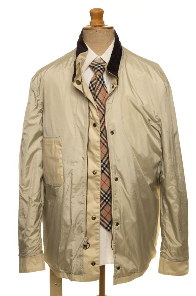 vintagestore.eu_barbour_smu_international_jacket_IGP0101