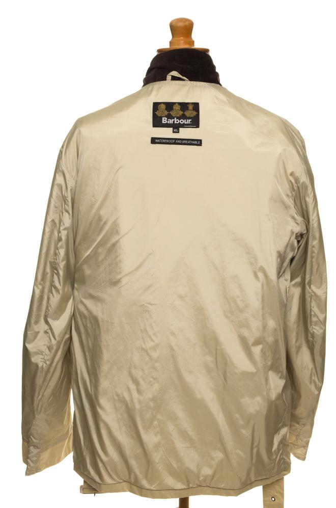 vintagestore.eu_barbour_smu_international_jacket_IGP0102