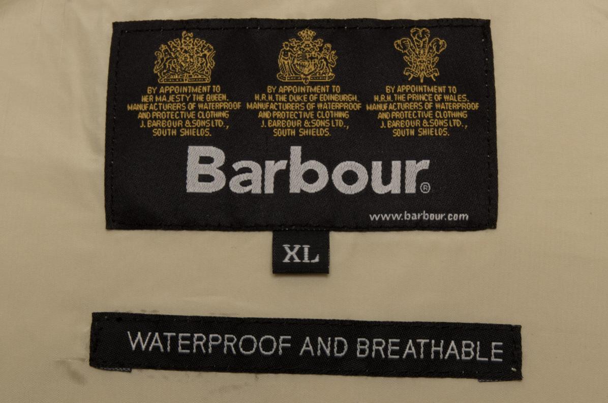 vintagestore.eu_barbour_smu_international_jacket_IGP0103