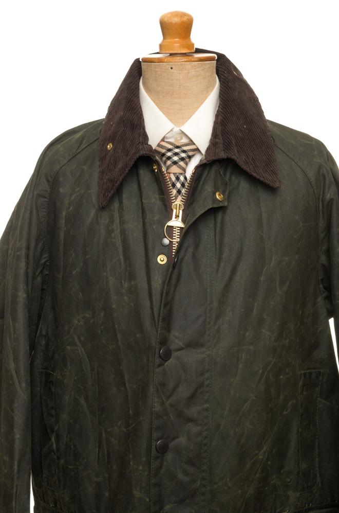 vintagestore.eu_barbour_wax_jacket_IGP0052