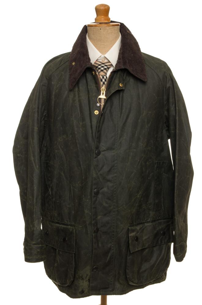 vintagestore.eu_barbour_wax_jacket_IGP0053