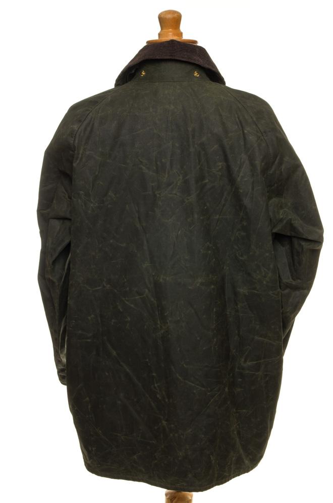 vintagestore.eu_barbour_wax_jacket_IGP0055