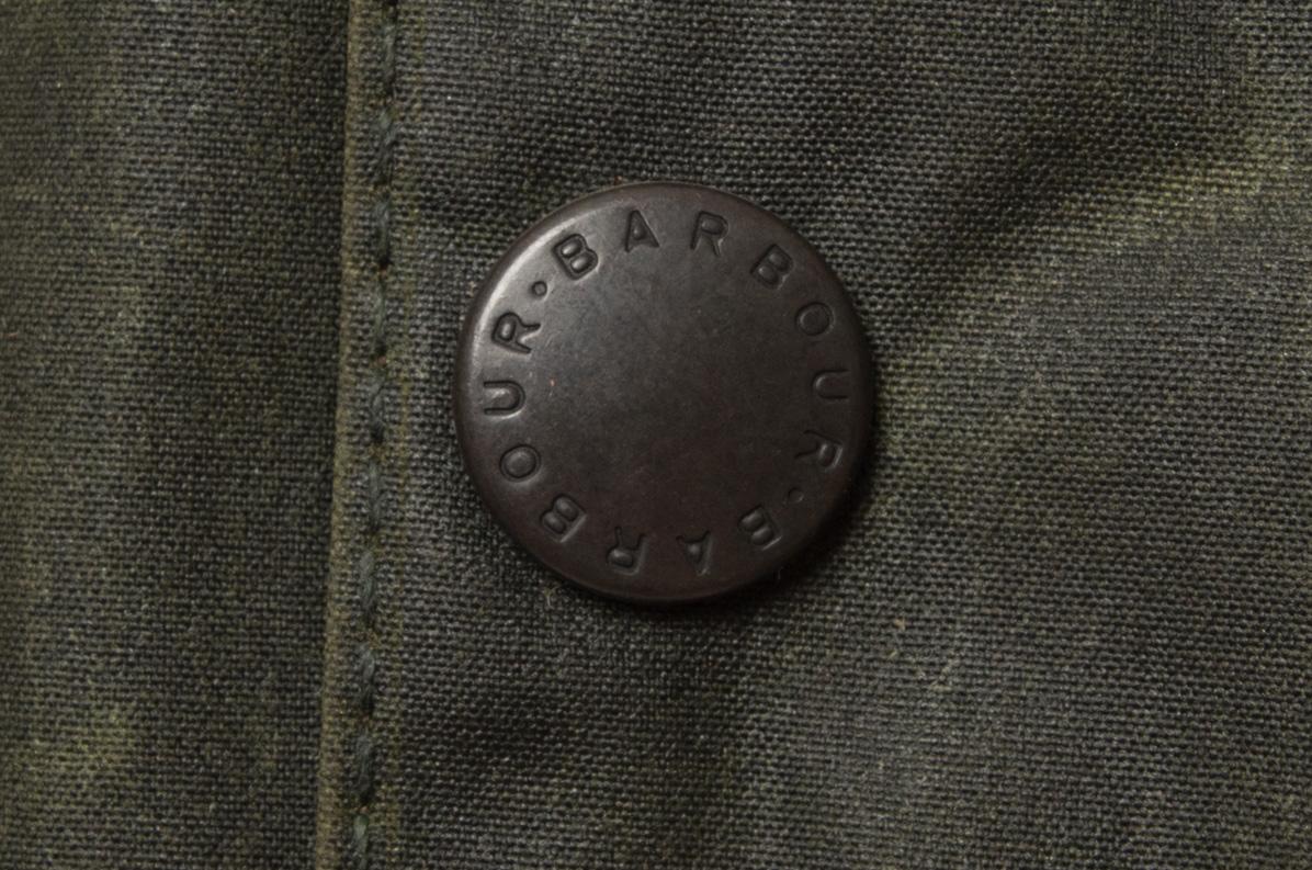 vintagestore.eu_barbour_wax_jacket_IGP0056