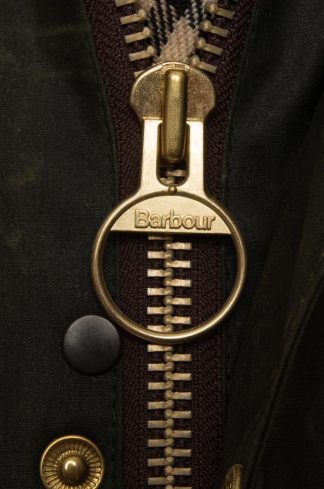 vintagestore.eu_barbour_wax_jacket_IGP0057