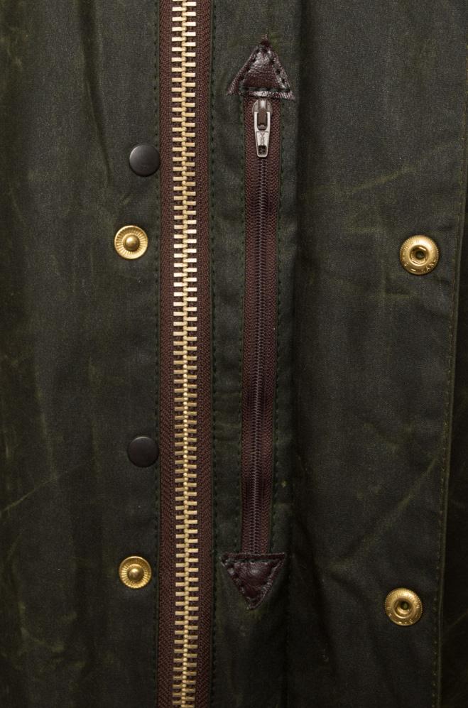 vintagestore.eu_barbour_wax_jacket_IGP0058
