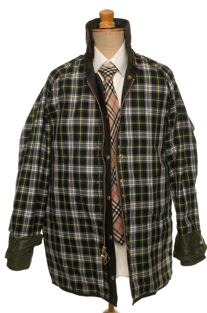 vintagestore.eu_barbour_wax_jacket_IGP0059