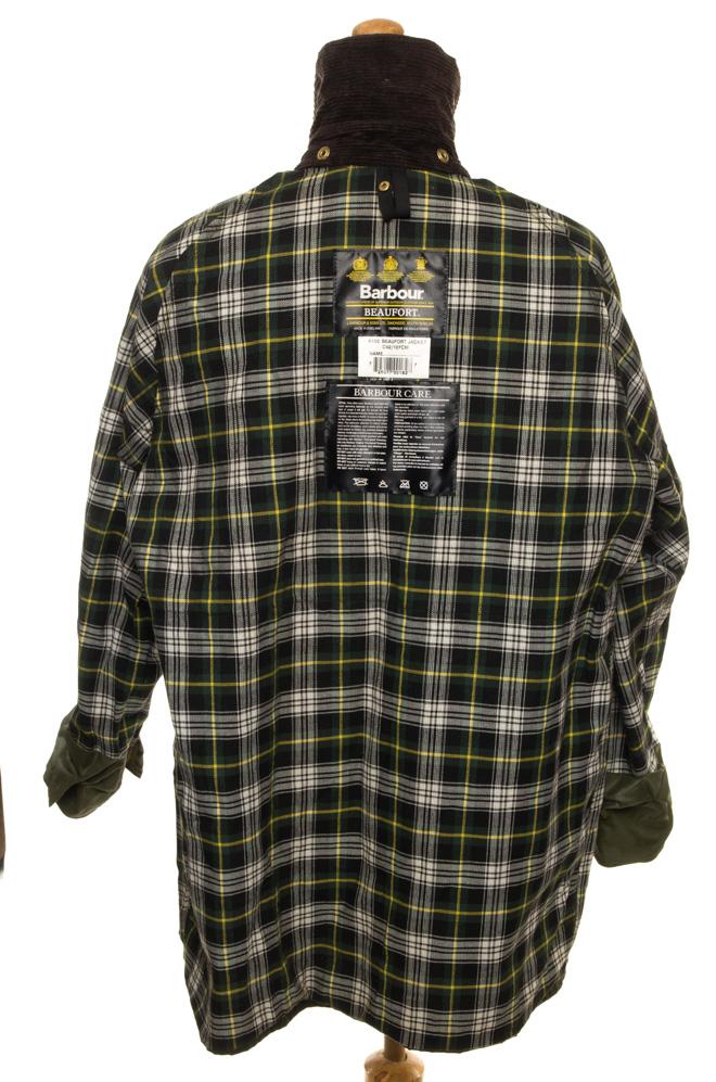 vintagestore.eu_barbour_wax_jacket_IGP0060