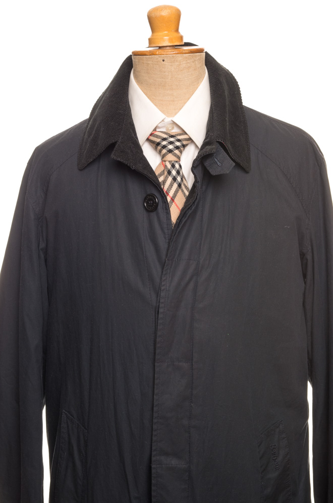 vintagestore.eu_barbour_wax_merton_jacket_IGP0021-2