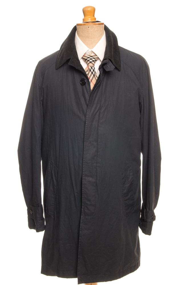 vintagestore.eu_barbour_wax_merton_jacket_IGP0022-2
