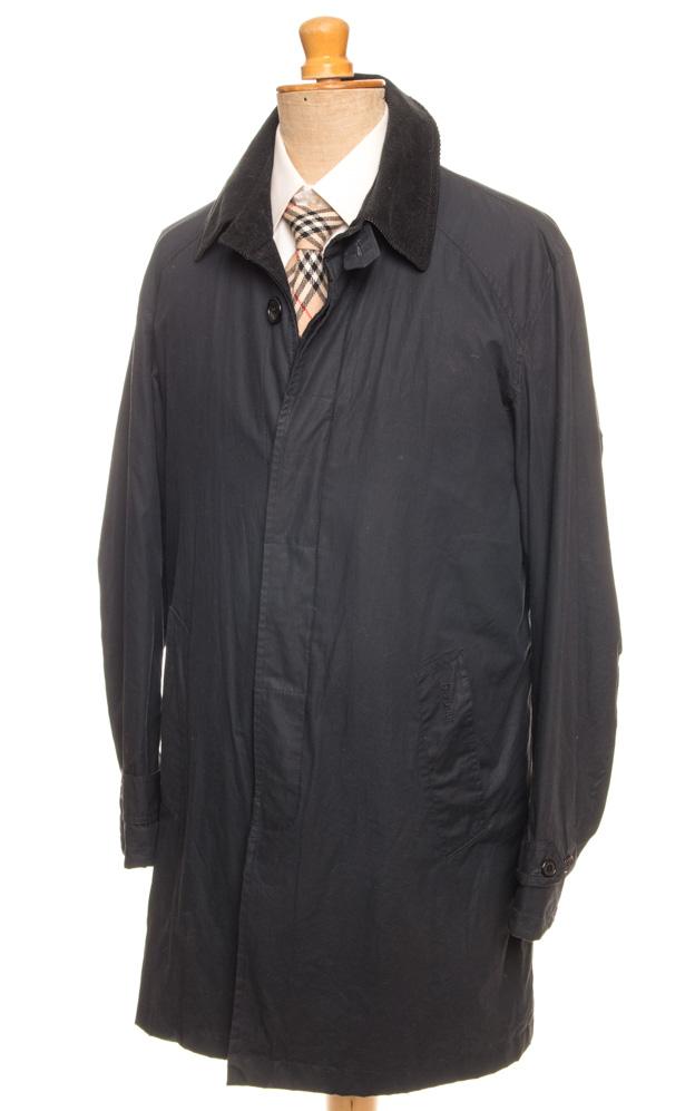 vintagestore.eu_barbour_wax_merton_jacket_IGP0023-2