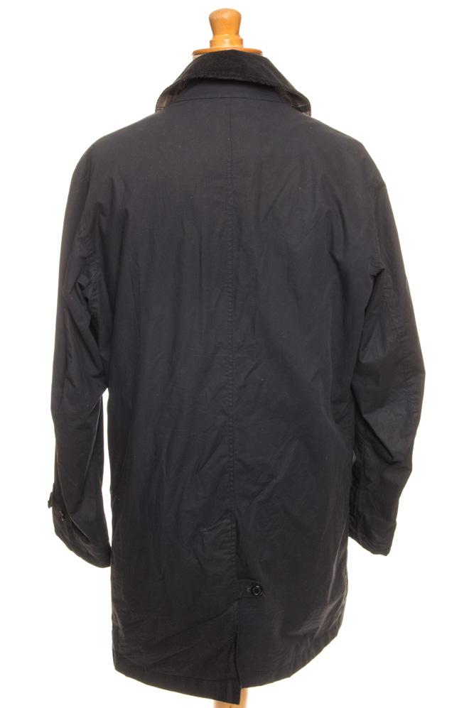 vintagestore.eu_barbour_wax_merton_jacket_IGP0024-2