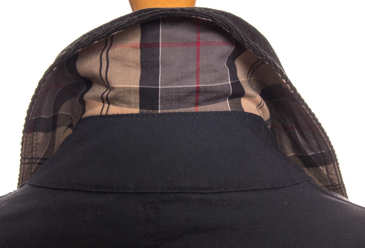 vintagestore.eu_barbour_wax_merton_jacket_IGP0025-2
