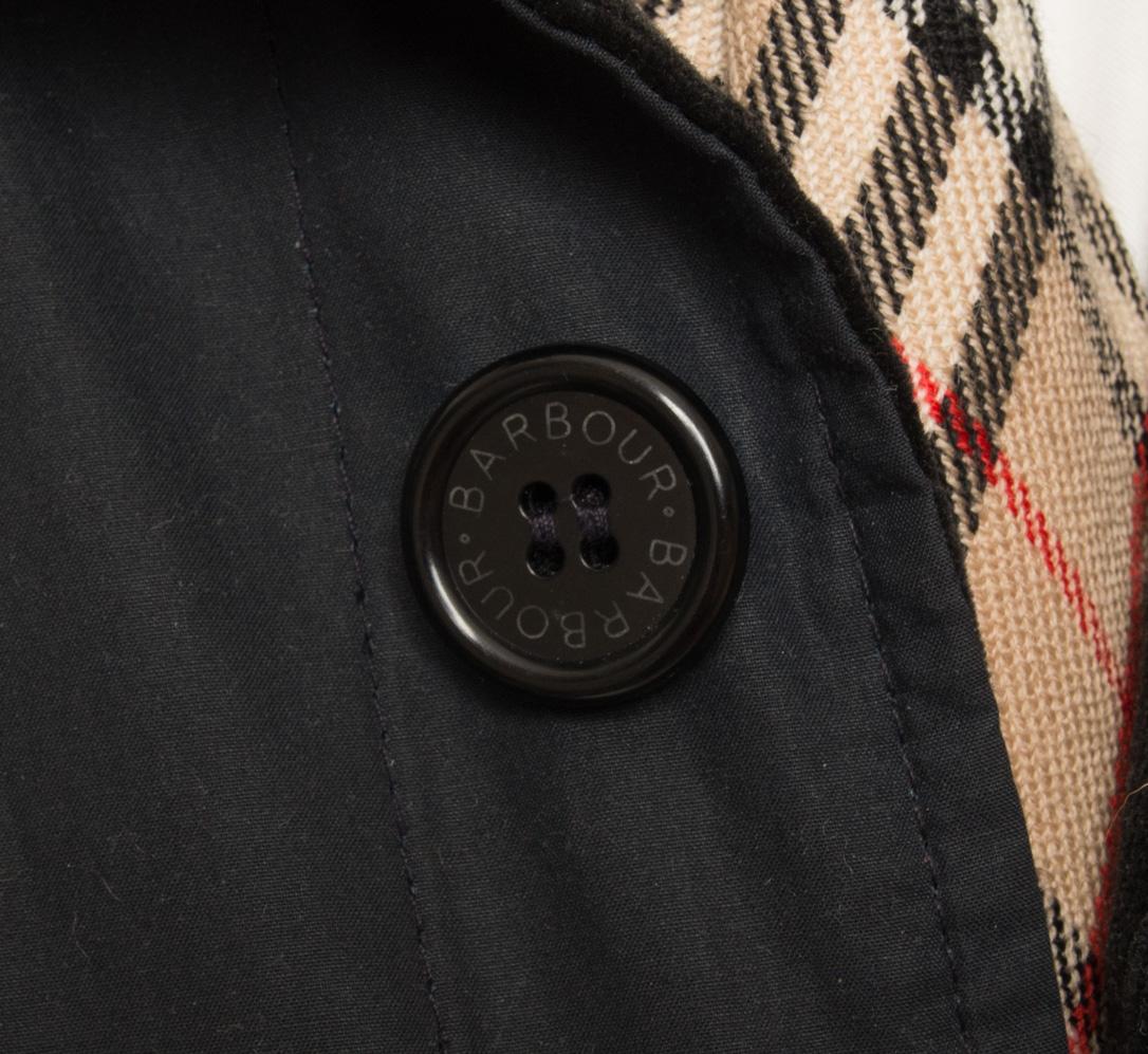 vintagestore.eu_barbour_wax_merton_jacket_IGP0026-2